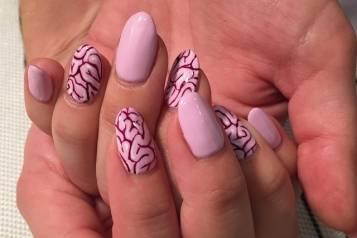 nail art 22