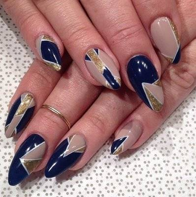 Best Nail Art Nyc Best In Travel 2018