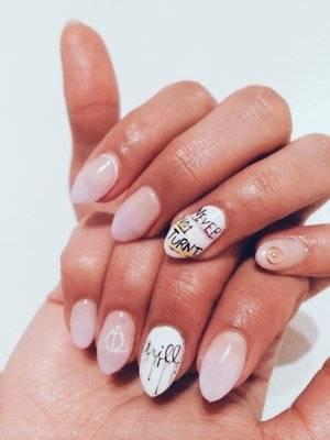 nail art 33