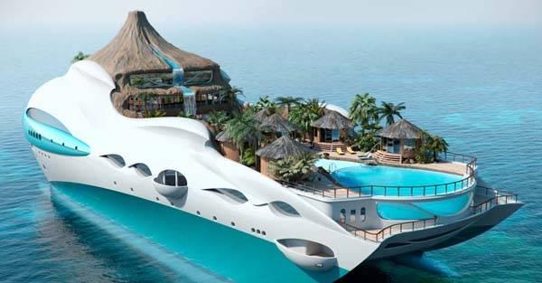 tropical-island-yacht-71
