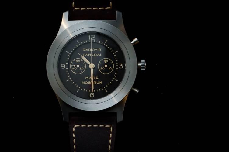 wpid-Panerai-Mare-Nostrum-Titanio-watch-front.jpg