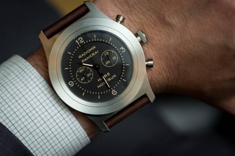 wpid-Panerai-Mare-Nostrum-Titanio-watch-wristshot.jpg