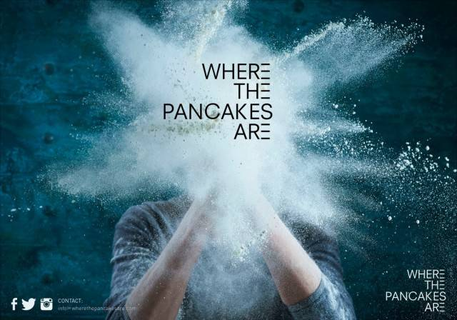 wpid-Where-The-Pancakes-Are-1.jpg
