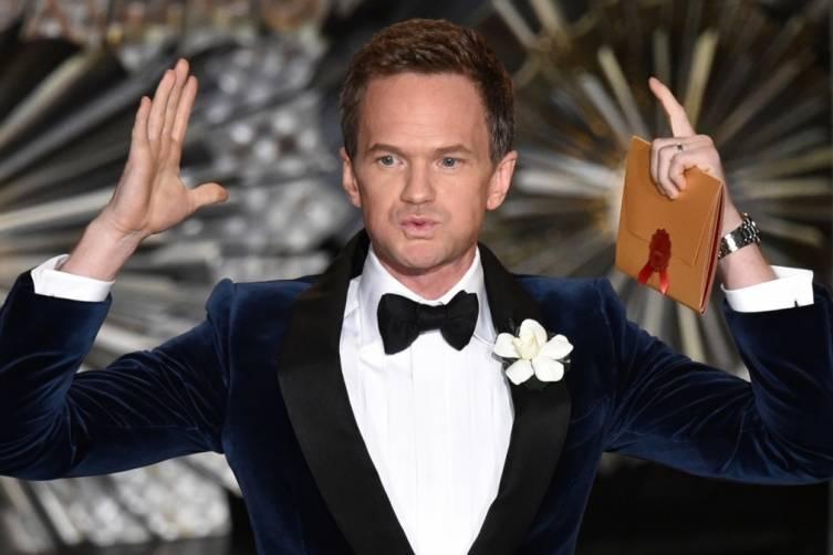 wpid-wpid-Neil_Patrick_Harris_Audemars_Piguet_Oscars.jpg