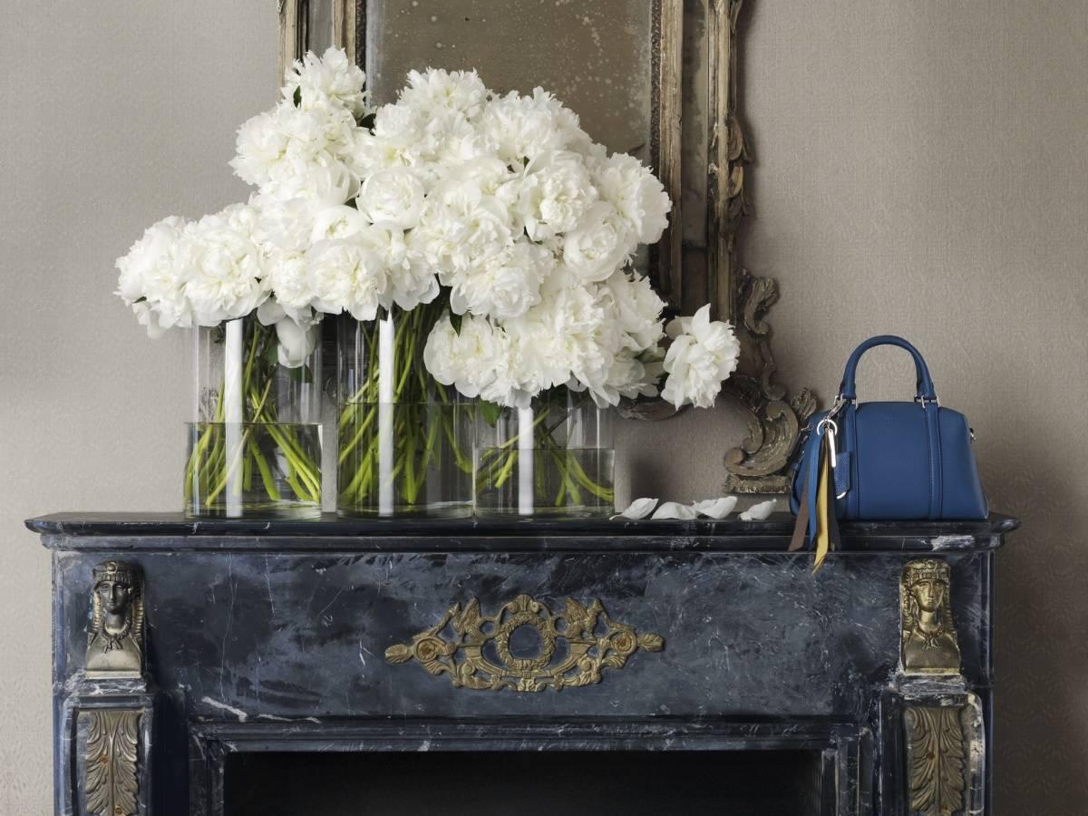 02_FENDI Capsule Silvana Mangano_ small blue bags