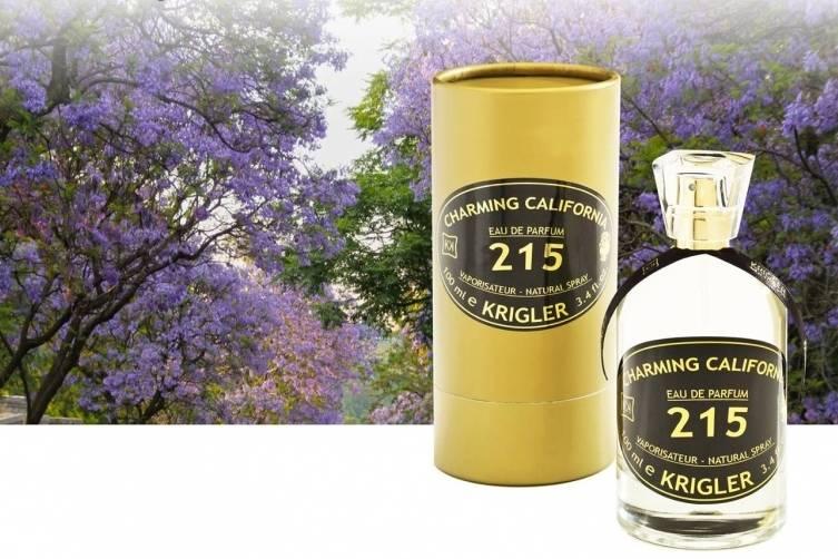 New perfumes 2015 7