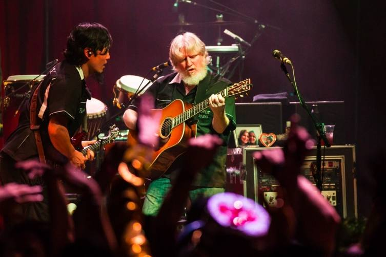 2_13_15_String_cheese_Incident_bblv_kabik-2124