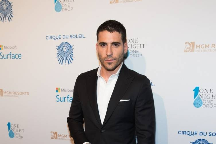 3_20_15_one_drop_Miguel Angel Silvestre_kabik-456