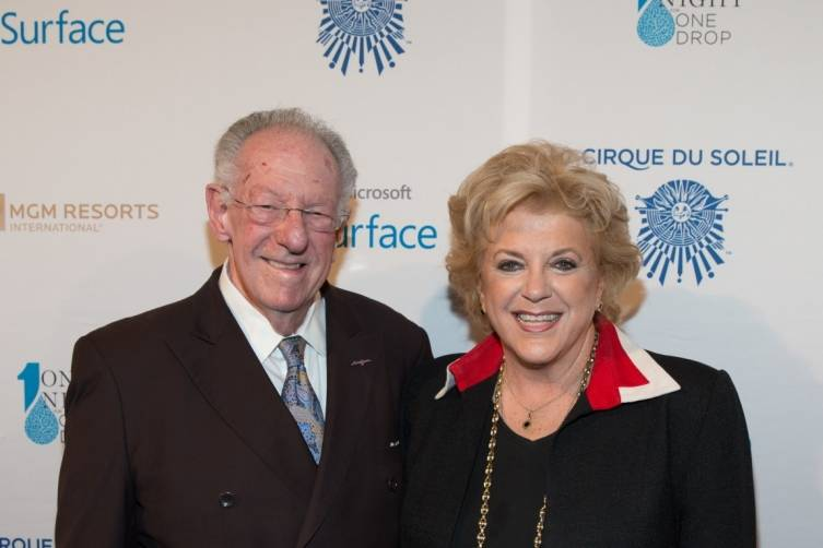 3_20_15_one_drop_Oscar & Carolyn Goodman_kabik-284