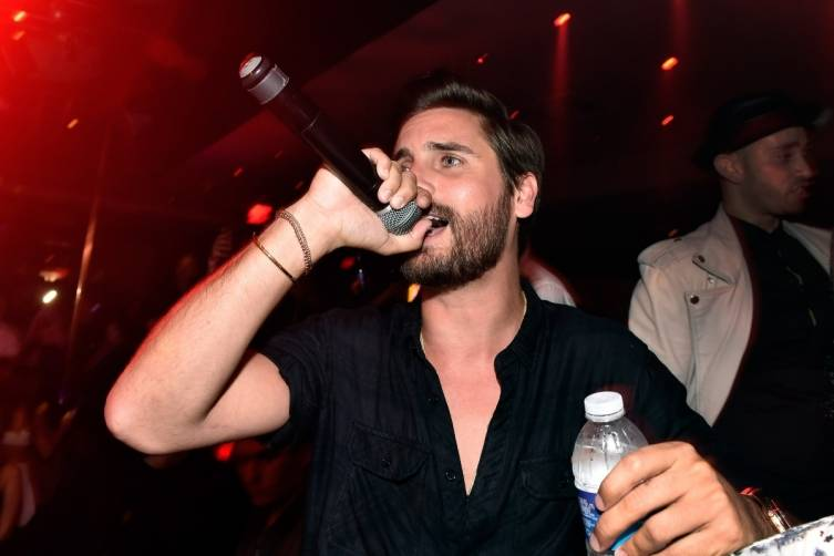 545385475DB032_Scott_Disick