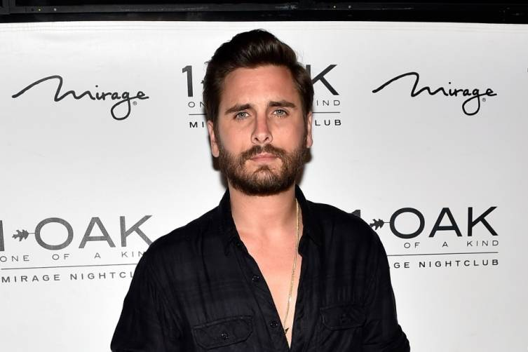 545385475DB045_Scott_Disick