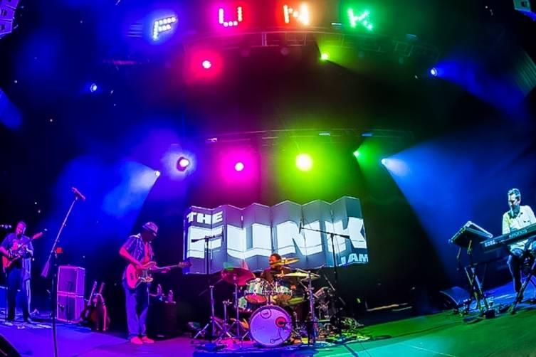 7_9_14_funk_jam_kabik-394