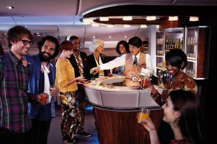 A380 Onboard Lounge Social_Hi---res_JPEG