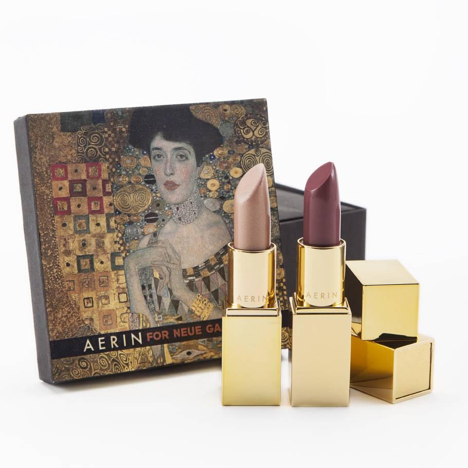 AERIN_Neue_LipsticksBox