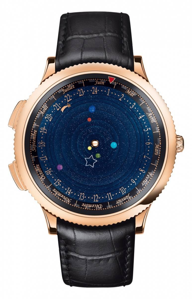 AstronomiePoetique-01-Planetarium-Packshot-01-MidnightPlanetarium-HD