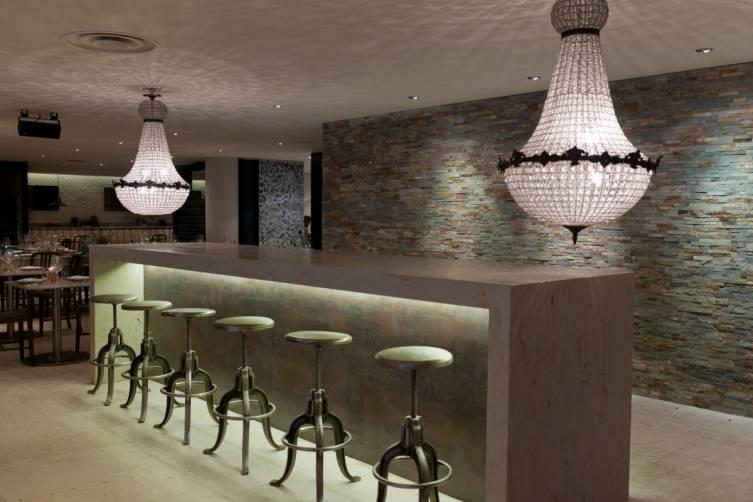 Carom Restaurant & Bar-291