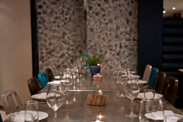 Carom Restaurant & Bar-601