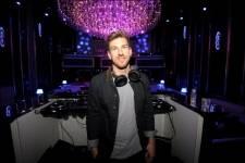 DJ Ruen