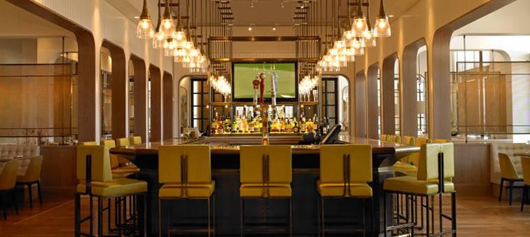 EDGE_Steak_&_Bar_Miami