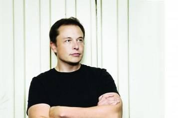 Elon Musk_Credit Tesla Motors_GC
