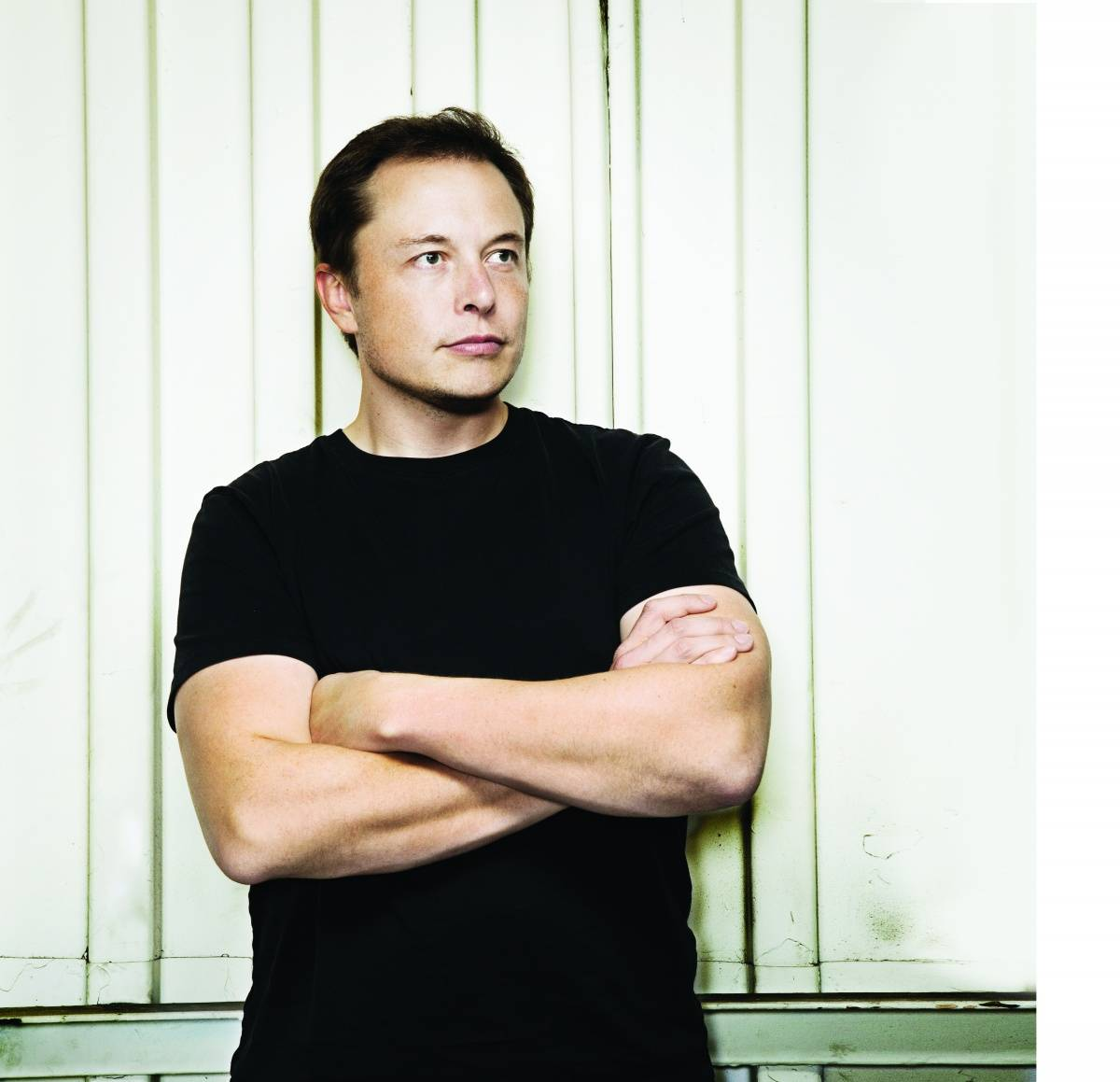 Elon Musk_Credit Tesla Motors_GC