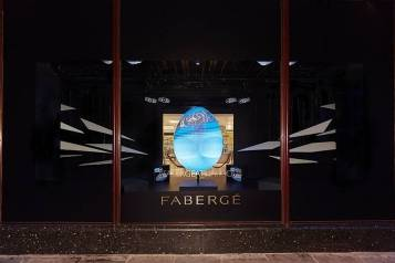 faberge-harrods-windows