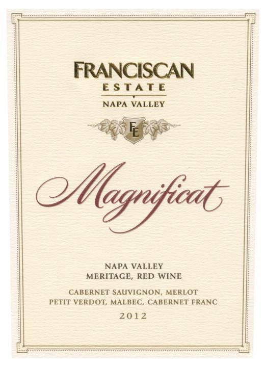 Franciscan-Estate-2012-Magnificat-Meritage-Label-Front