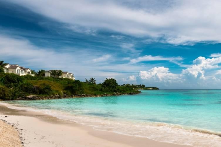 Grand_Isle_Resort-7387_Beach