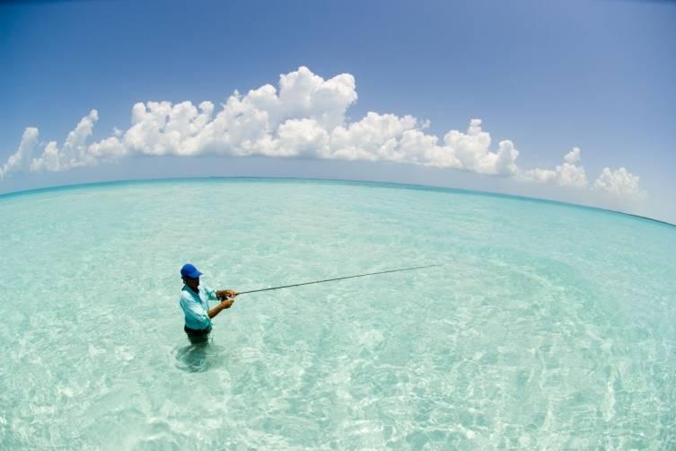 Grand_Isle_Resort_-_Fishing