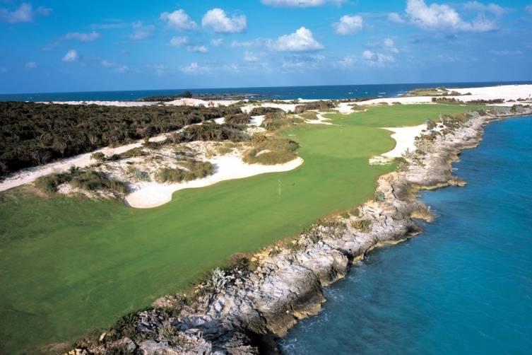 Greg_Norman_Golf_Course(1)