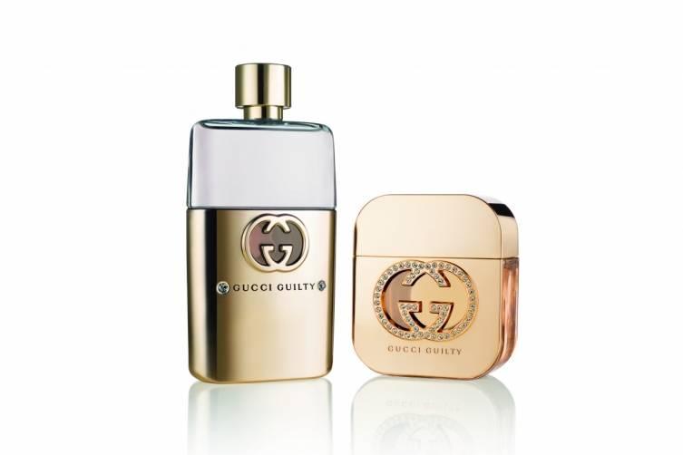 New perfumes 2015 8