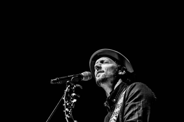 Jason Mraz performs at The Cosmopolitan of Las Vegas_March 14 _Kabik6