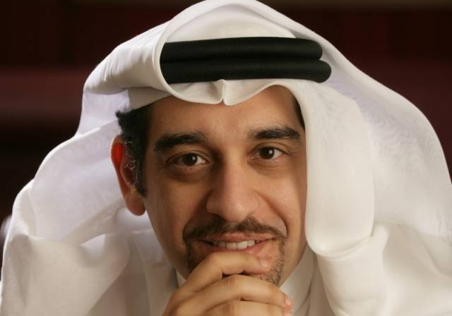 Mishal Kanoo, Deputy Chairman of The Kanoo Group, global strategist, devoted husband and father strives to strengthen the Middle East through business diversification, education and philanthropy.