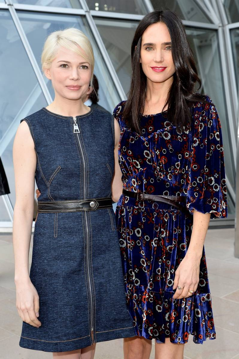 Michelle_Williams_Jennifer_ConnellyJPG