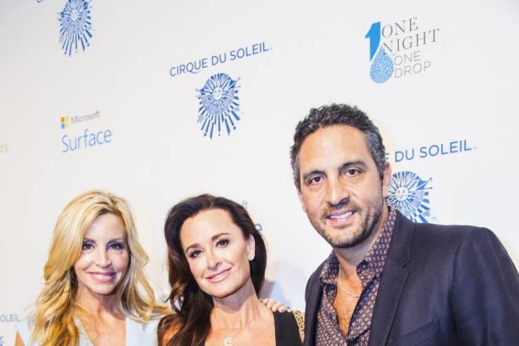 ON4OD_Camille Grammar, Kyle Richards & Mauricio Umansky_Jerry Metellus-042