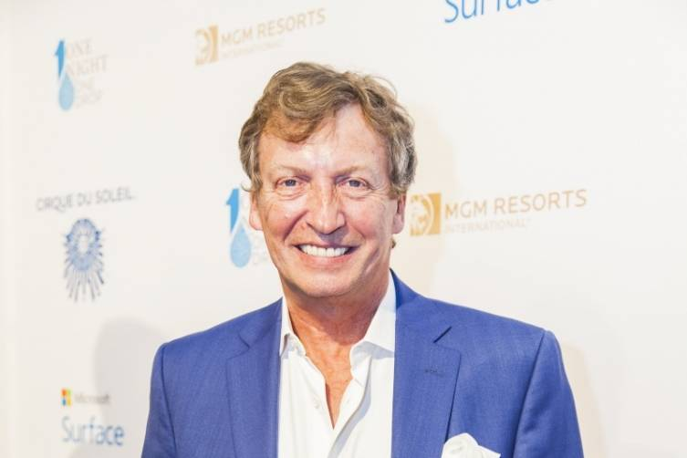 ON4OD_Nigel Lythgoe_Jerry Metellus-046
