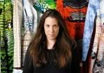 mary-katrantzou-fashion-fund