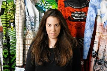 mary-katrantzou-fashion-fund