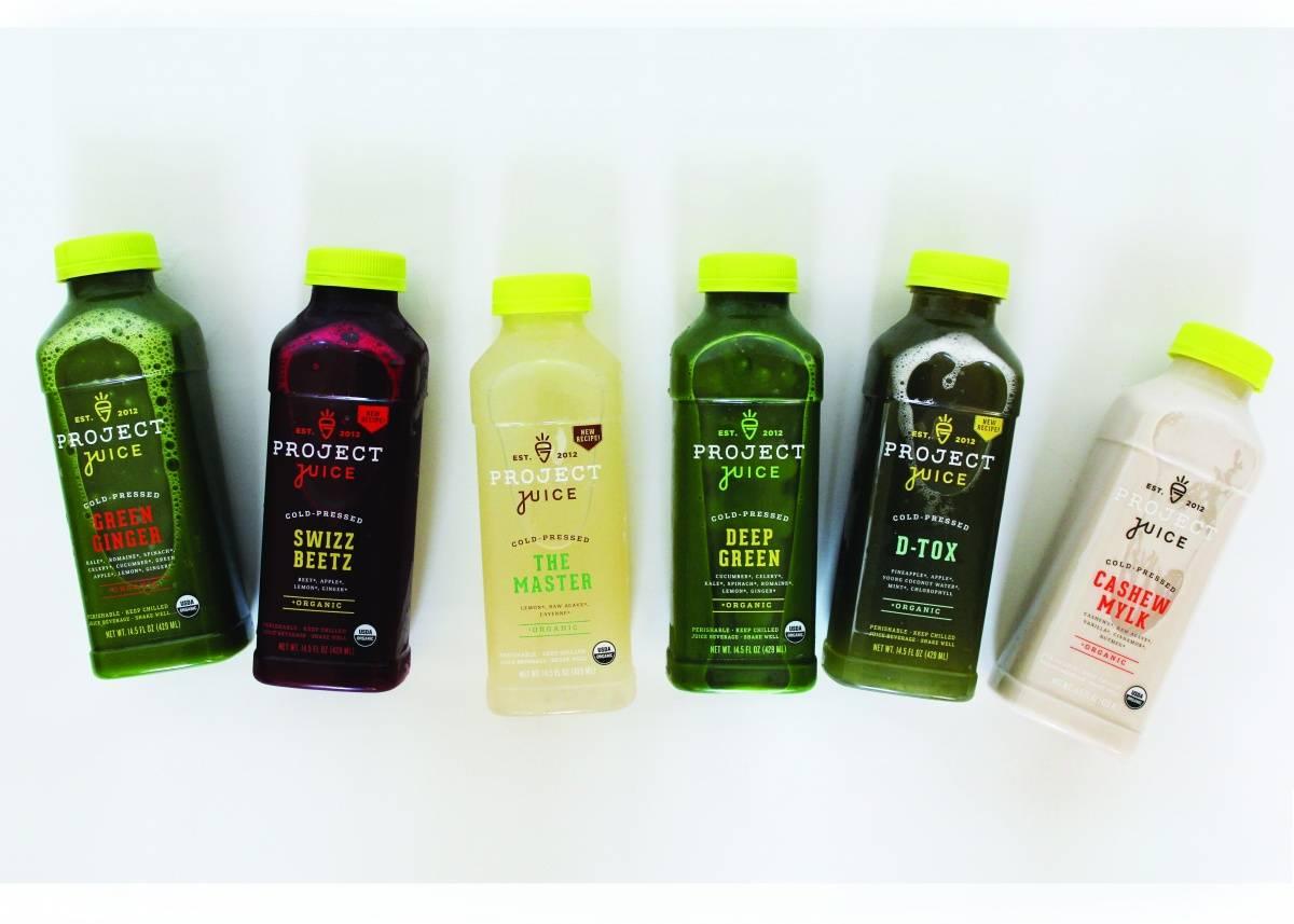 Project Juice_Credit Project Juice