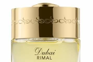 RIMAL 100 ML 1195 AED copy