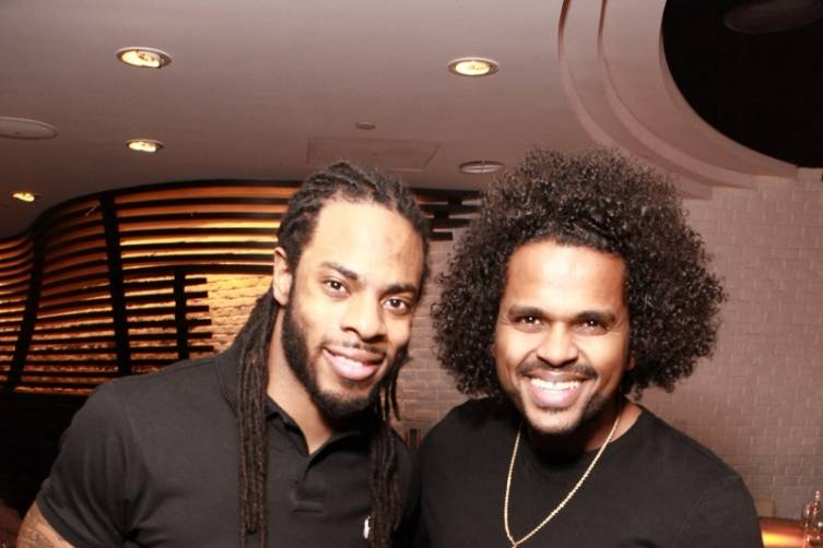 RichardSherman&DJMikeAttack.STK_3.2
