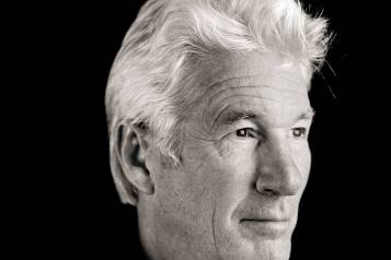 Richard_Gere (2)