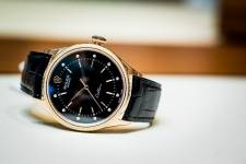 Rolex-Cellini-Time-Watch-baselworld-2015