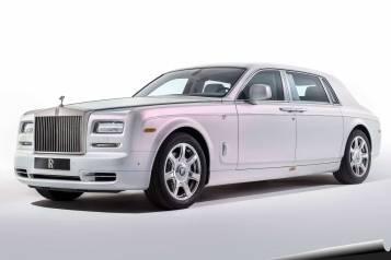 Rolls-Royce-Phantom_Serenity-2015-hd