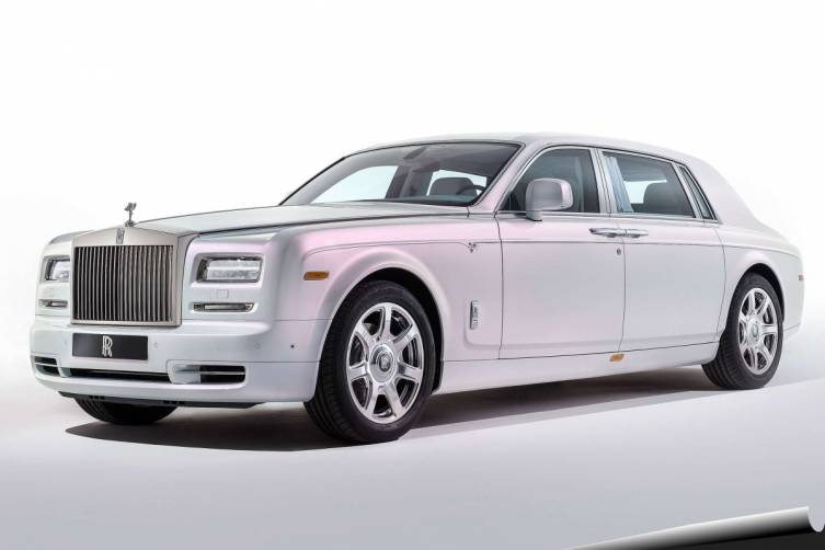 Rolls-Royce-Phantom_Serenity-2015-hd