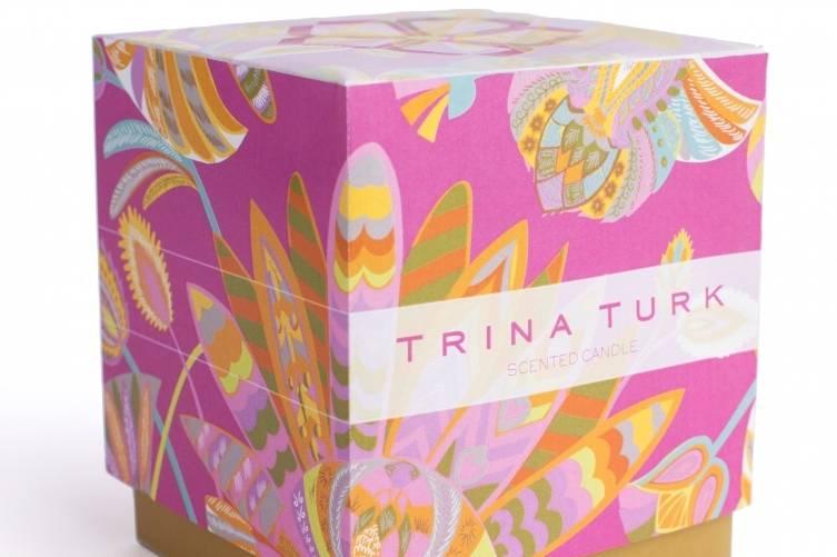 Trina Turk 2