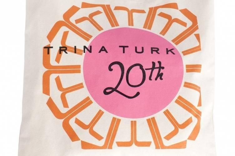Trina Turk 3
