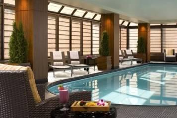 Spa-Indoor-Pool_P