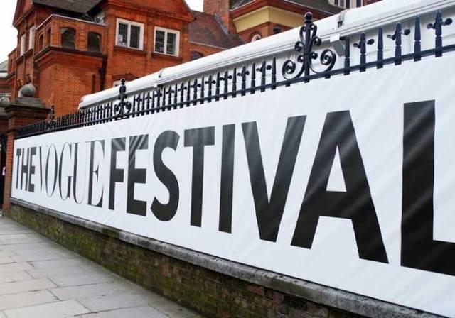 vogue-festival-2015