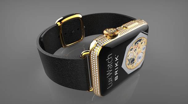 brikk_lux_apple_watch